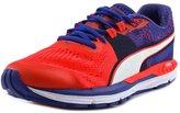 Puma Women's Speed 600 Ignite WN Running Shoe