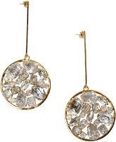 Stella McCartney Earrings