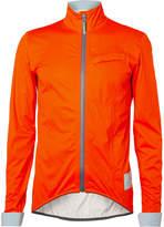 Chpt./// - 1.41 K61 Waterproof Cycling Jacket - Orange