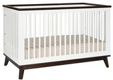 Babyletto Infant 'Scoot' 3-In-1 Convertible Crib