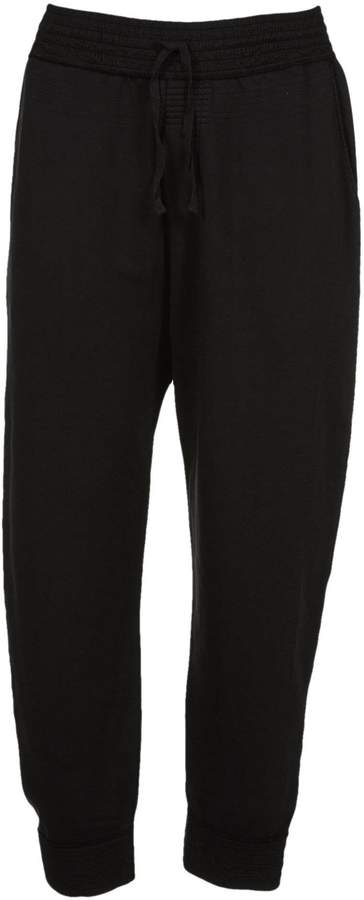 Damir Doma Jogging Trousers