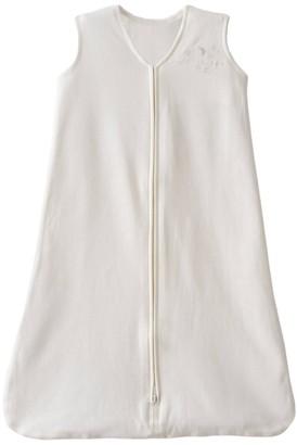 Halo Innovations Halo Sleepsack Wearable Blanket 100% Organic Cotton -