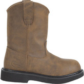 Georgia Boot G100 Adolescent Pull-On Boot (Children's)