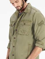 Lucky Brand Platoon Jacket