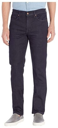 Joe's Jeans Brixton Straight Narrow in Dizzy (Dizzy) Men's Jeans