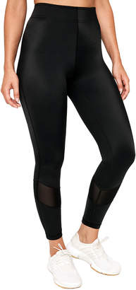 Lole Sierra Edition Legging