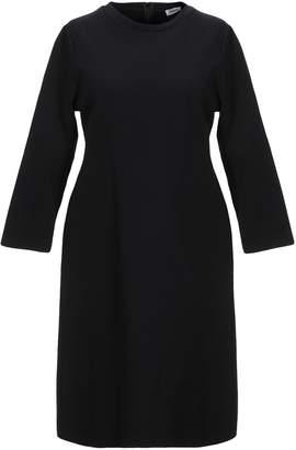 Filippa K Short dresses - Item 34984216PJ