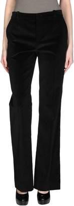 Bouchra Jarrar Casual pants - Item 13156549KV