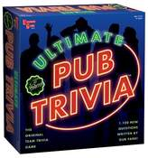 University Games Ultimate Pub Trivia Game