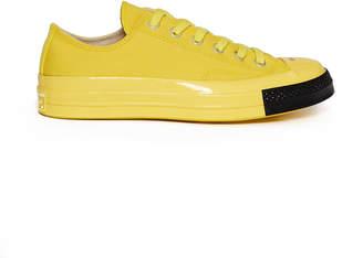 Converse x Undercover Chuck 70 Sneaker