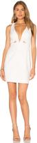 Style Stalker STYLESTALKER Seine Mini Dress