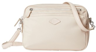 MZ Wallace Grammercy Crossbody