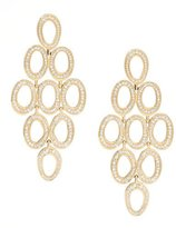 Ippolita Stardust Open Cascade Earrings
