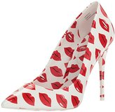 Aldo Women's Stessy K Dress Pump