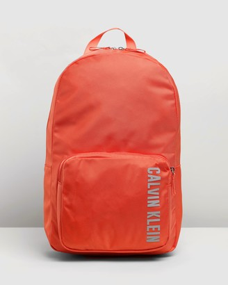 Calvin Klein 45cm Recycled Backpack