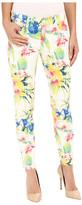 Tommy Bahama Fleur De Lite Pants