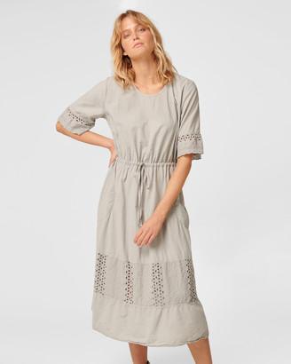 Primness Ludie Dress