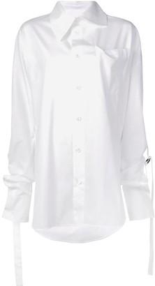 Vivienne Westwood Lottie shirt