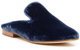 Via Spiga Yeo Slip-On Loafer