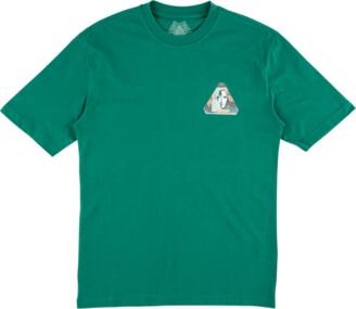 Palace Tri-Bury T-Shirt - Small