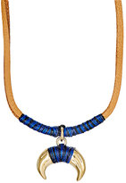 Aurelie Bidermann WOMEN'S TAKAYAMA NECKLACE