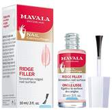 Mavala Ridgefiller Nail Treatment, 10ml