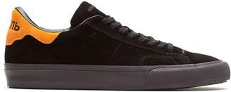 Heron Preston Low Top Vulcanized Sneakers