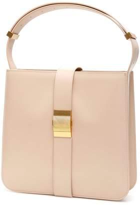 Bottega Veneta Marie Bag