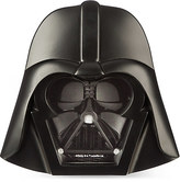 Disney Darth Vader Photo Frame
