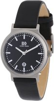 Danish Design Danish Design3326575 - Women's Watch
