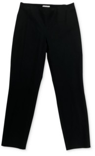 Charter Club Skinny Ankle Pants, Created for Macy's