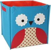 Skip Hop Zoo Jumbo Storage Bin - Owl