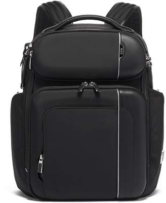 Tumi Barker Backpack