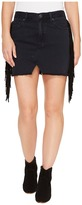 Lucky Brand Coachella Skirt Women's Skirt