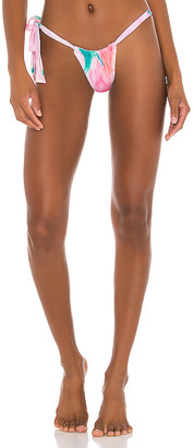 Frankie's Bikinis Kendall Bikini Bottom