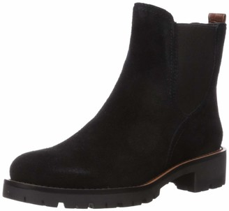 Sam Edelman Women's Jaclyn Ankle Boot