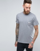 Penfield Label Pocket Logo T-shirt