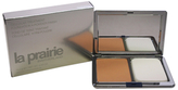 La Prairie Cellular Treatment Foundation Powder Finish Sunlite Beige (0.48 OZ)
