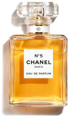 Chanel Eau De Parfum Spray 50ml