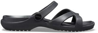 Crocs Meleen Crossband Sandals