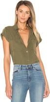 Paige Mila Shirt