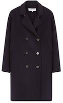 Gerard Darel Gaia Coat