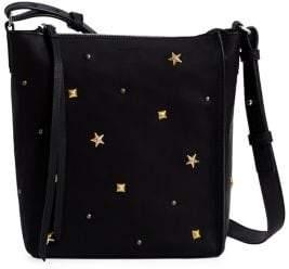 AllSaints Mazzy Crossbody Bag