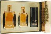 Liz Claiborne 'Spark' M 100Ml Gift Set (Hard Box)