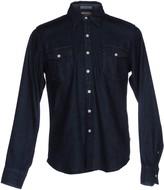 Levi's Denim shirts