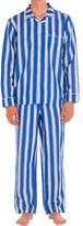Chalmers Kristofferson Pyjama Set