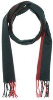 Acne Studios Oblong scarf
