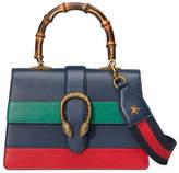 gucci bags uk sale. gucci dionysus medium top handle bag bags uk sale