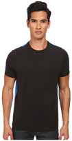 Jack Spade Murray Color Block T-Shirt