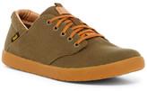Teva Sterling Lace Sneaker